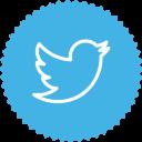 Twitter Référence DSI