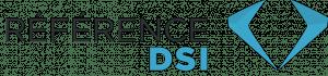 Expert dans la mise à disposition de DSI expert en SI en temps partagé