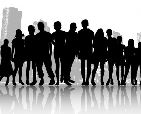 Trouver le meilleur DSI - recrutement équipe experts